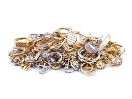 Jewellery Exchange Germiston